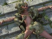 Board Poor Alien erotica 3 ckip latina blonde