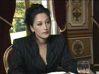 Fuga dallalbania escape from albania | Porn-Update.com