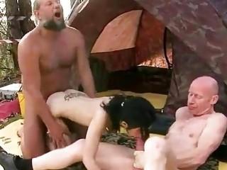 Big titts on young sluts | Porn-Update.com