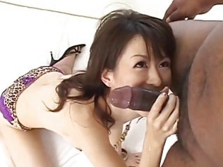 japanese girls go to hollywood for bbc 3 (creampie)- cireman
