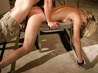 porno hd es lesbiske med store pupper