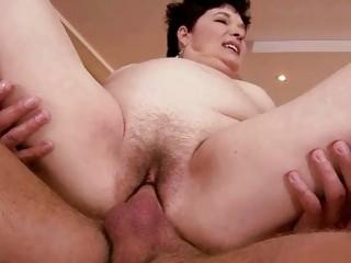 ungdoms sexy sex video