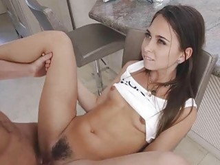 sexy babe riley reid loves getting fucked