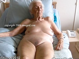 nydelige damer old man sex