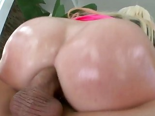 huge boobs whore alexis ford anal fucked