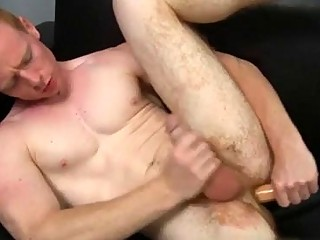 Hot Gay Sex Spencer Todd Ass Is Very Much Needed Today. In