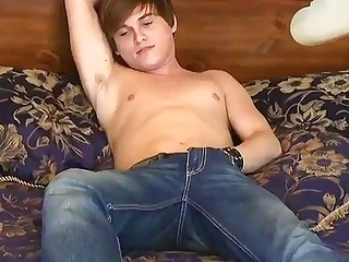 Virgin Adult Homosexuals Video Download Ashton Is A Sexy Man From The Baton