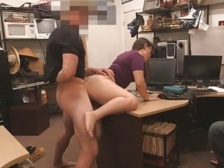 Порно трудоустройство в офисе