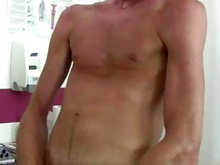 Guys Naked Gay Porn Are Fucktoys Really Got Me Hot And Hot