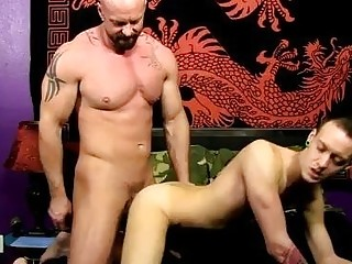 Teens Young Gay Porn Videos Mithwagon Lease-Twink Company Is