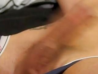 Веселі Юні Хлопці Байдужий Анальний Секс З Старими Порно Колін Показує