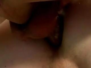 Homoszexuális Emo Pornó Cum Shot Kyler Szereti A Csúnya Otthoni Videókat, És A