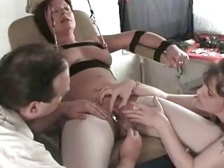 porno-russkih-krasivih-studentov