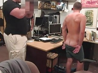 Dicks Gangbang Movies Gay Guy Completes With The Ass Fucking Hump