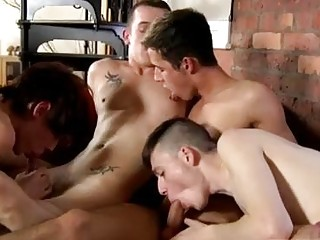 Young Men Masturbate Xxx Free Gay For The First Time When The Party Comes To