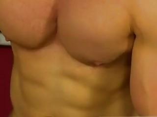 Free Toys For Boys Porn And Fun Boys Sexy Sex Videos From Scottis Alexandra