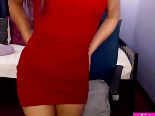 Sexy Beautiful Latin Girl Carmen Antonio With Girl Ass Alivegirlcom