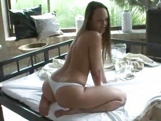 Sex Day With Pornstars Blue Angel