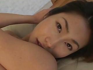 Subtitles Enf Japanese Ruru Sakuray Massager Play