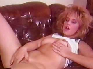 Barbie Doll Bella Donna Jade East In The Classic Porn Video