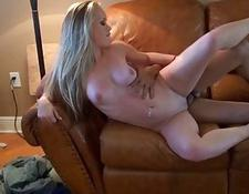 Sexaddicted nubiles have a libidinous group fuck | Porn-Update.com