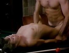 Classic Seventies Pornstar Sex | Porn-Update.com