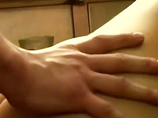 Naked Gay Sex Boy Tv And Iran Hot Teen Gay Sex Movietures First Time