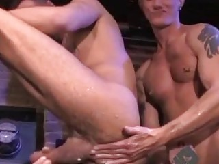 Xxx Human Gay Sex, Motion, Toggle Switch, Couple That We Wanted To Get