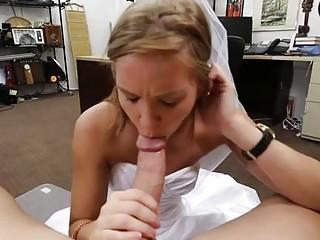 Taut vagina reality sex
